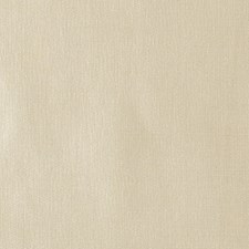 Vellum Drapery and Upholstery Fabric by Scalamandre