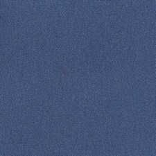 Azure Drapery and Upholstery Fabric by Scalamandre