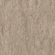 Barley Drapery and Upholstery Fabric by Scalamandre