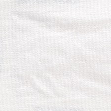 Vanilla Cream Drapery and Upholstery Fabric by Scalamandre