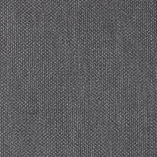 Thunder Gray Drapery and Upholstery Fabric by Scalamandre