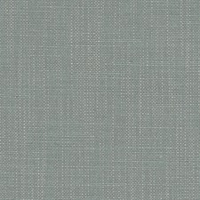 Agean Teal Drapery and Upholstery Fabric by Scalamandre