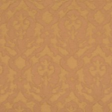 Marigold Drapery and Upholstery Fabric by Scalamandre