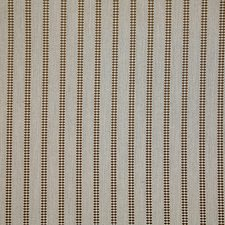 Whisper Stripe Drapery and Upholstery Fabric by Pindler