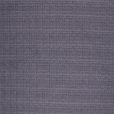 Dark Denim Drapery and Upholstery Fabric by RM Coco