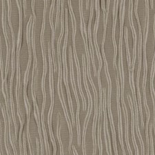 Tapioca Drapery and Upholstery Fabric by RM Coco