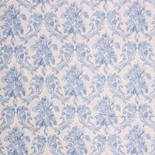Harbour Drapery and Upholstery Fabric by RM Coco