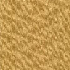 Carmel Drapery and Upholstery Fabric by Kasmir