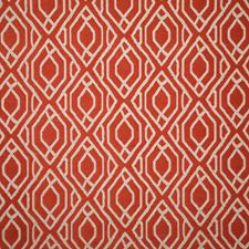 Madder Ethnic Drapery and Upholstery Fabric by Pindler
