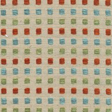 Sprig Drapery and Upholstery Fabric by Kasmir