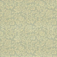 Serenity Drapery and Upholstery Fabric by Kasmir