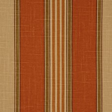 Adobe Drapery and Upholstery Fabric by RM Coco