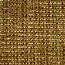 Acorn Strie Drapery and Upholstery Fabric by Scalamandre