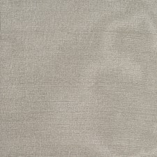 Grigio Piombo Drapery and Upholstery Fabric by Scalamandre