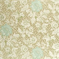 Acquamarina Drapery and Upholstery Fabric by Scalamandre