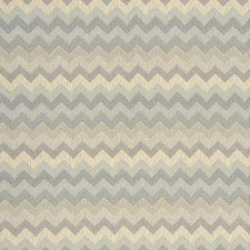 Giunco Drapery and Upholstery Fabric by Scalamandre
