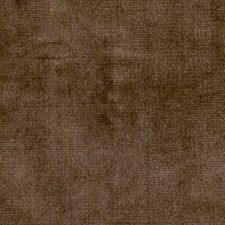 Chestnut Drapery and Upholstery Fabric by Scalamandre