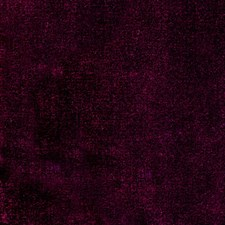 Plum Drapery and Upholstery Fabric by Scalamandre