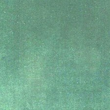 Verde Pino Drapery and Upholstery Fabric by Scalamandre