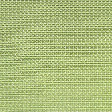 Pistacchio Drapery and Upholstery Fabric by Scalamandre