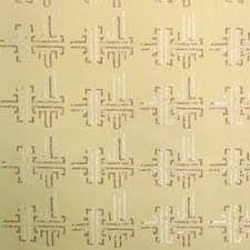 Beige Dorato Drapery and Upholstery Fabric by Scalamandre