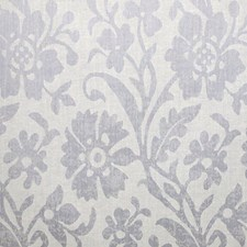 Pervinca Drapery and Upholstery Fabric by Scalamandre