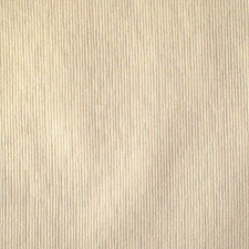 Grigio Perla Drapery and Upholstery Fabric by Scalamandre