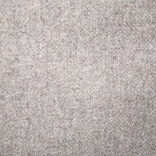 Otter Solid Drapery and Upholstery Fabric by Pindler