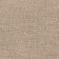 Mink Drapery and Upholstery Fabric by Silver State