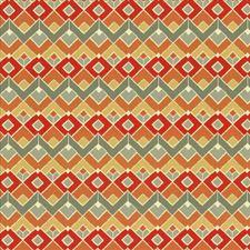 Blaze Drapery and Upholstery Fabric by Kasmir