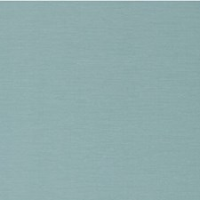 Sea Green Solid Drapery and Upholstery Fabric by Kravet