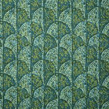 Jungle Contemporary Drapery and Upholstery Fabric by Pindler