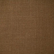 Java Solid Drapery and Upholstery Fabric by Pindler