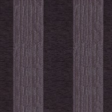 Plum Drapery and Upholstery Fabric by Kasmir