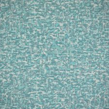 Sea Mist Drapery and Upholstery Fabric by Silver State