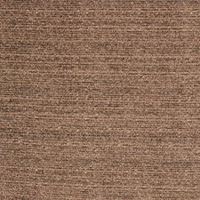 Cacao Drapery and Upholstery Fabric by RM Coco