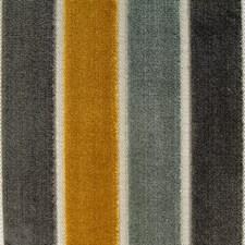 CORNWALL 98J6481 by JF Fabrics