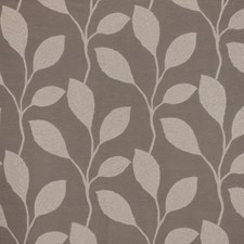 Birch Drapery and Upholstery Fabric by RM Coco
