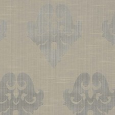Zephyr Drapery and Upholstery Fabric by RM Coco