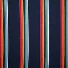 Surf Stripe Drapery and Upholstery Fabric by Pindler