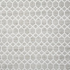 Dove Contemporary Drapery and Upholstery Fabric by Pindler