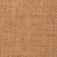 Yam Drapery and Upholstery Fabric by RM Coco