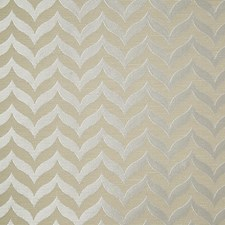 Platinum Contemporary Drapery and Upholstery Fabric by Pindler