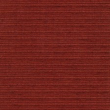 Sedona Drapery and Upholstery Fabric by Kasmir