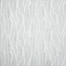 Smoke Contemporary Drapery and Upholstery Fabric by Pindler