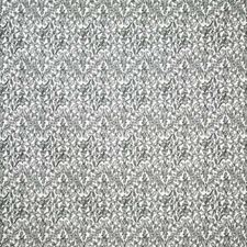 Graphite Ethnic Drapery and Upholstery Fabric by Pindler