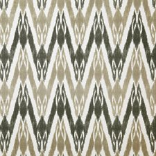 Bark Ethnic Drapery and Upholstery Fabric by Pindler