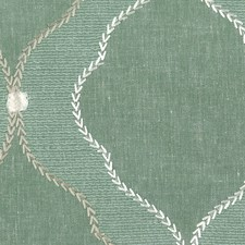 Seacrest Drapery and Upholstery Fabric by Stout