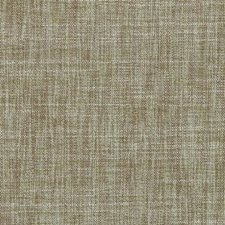 Sage/Brown Basketweave Drapery and Upholstery Fabric by Duralee