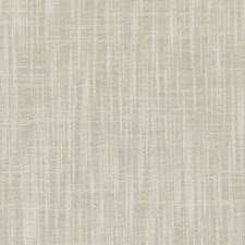 Jade Solid Drapery and Upholstery Fabric by Duralee